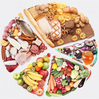 dieta-oval